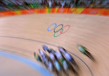 I capi olimpici respingono i timori che il coronavirus possa far deragliare i Giochi di Tokyo 2020