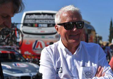 Lefevere: non vedo come adattarmi a Tour, Giro, Vuelta e Classics in pochi mesi
