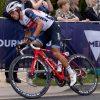 Richie Porte si preparerà per andare al Tour de France