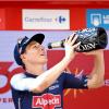 Phillipson ha quasi lasciato il Tour de France al Tour de France in Spagna