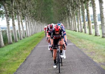 De Gendt: Il mio entusiasmo per la moto è tornato dopo il Tour de France