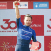 Florian Sénéchal allunga con Deceuninck-QuickStep